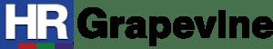 hrgrapevine