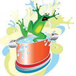 boiledfrog